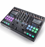 NATIVE INSTRUMENTS Native Instruments Traktor Kontrol S5