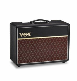 Vox VOX AC 10 Custom
