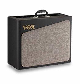 Vox Vox AV 30