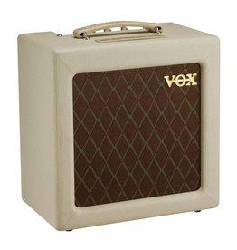 Vox Vox AC4TV