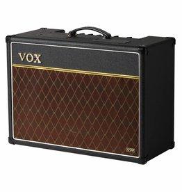 Vox Vox AC 15 VR