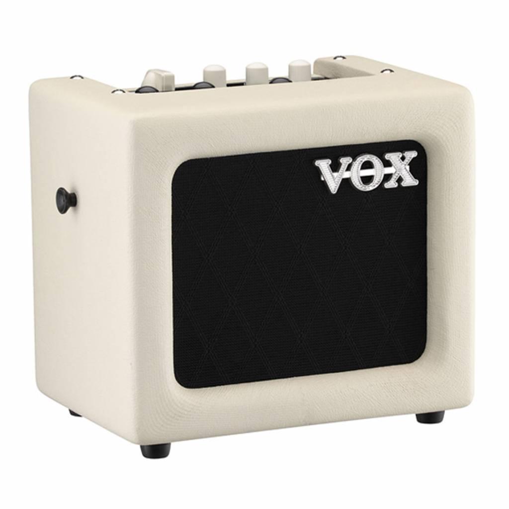 Vox Vox Mini3 G2