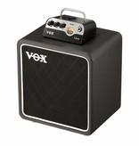 Vox Vox MV50CL108 Clean Set