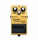Boss Boss SD-1 Super OverDrive
