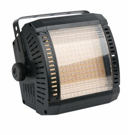 Showtec Showtec Tecnoflash LED Strobe 168