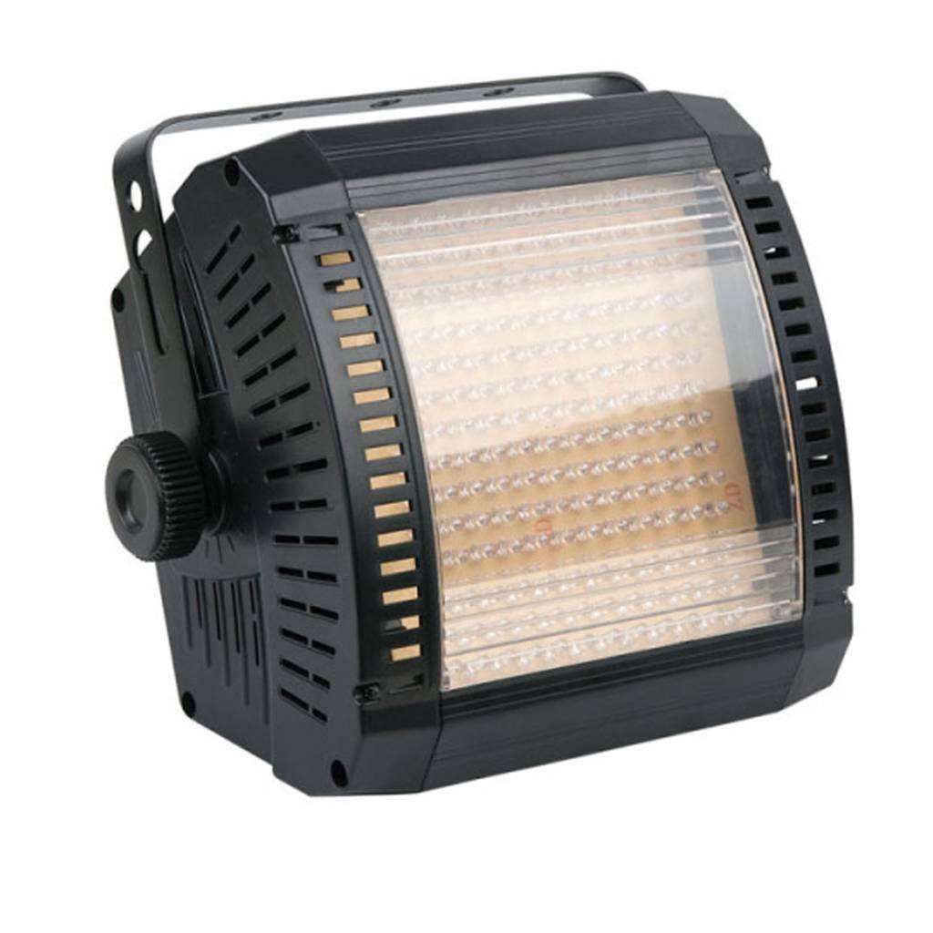 Showtec Showtec Tecnoflash LED Strobe