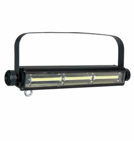 Showtec Showtec Ignitor - 3 LED Strobe