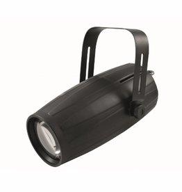 Eurolite Eutolite LED PST-15W  DMX Spot