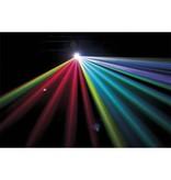 Showtec Showtec Galactic RGB-300 Laser