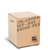 Schlagwerk Schlagwerk CP 401 Hip Box