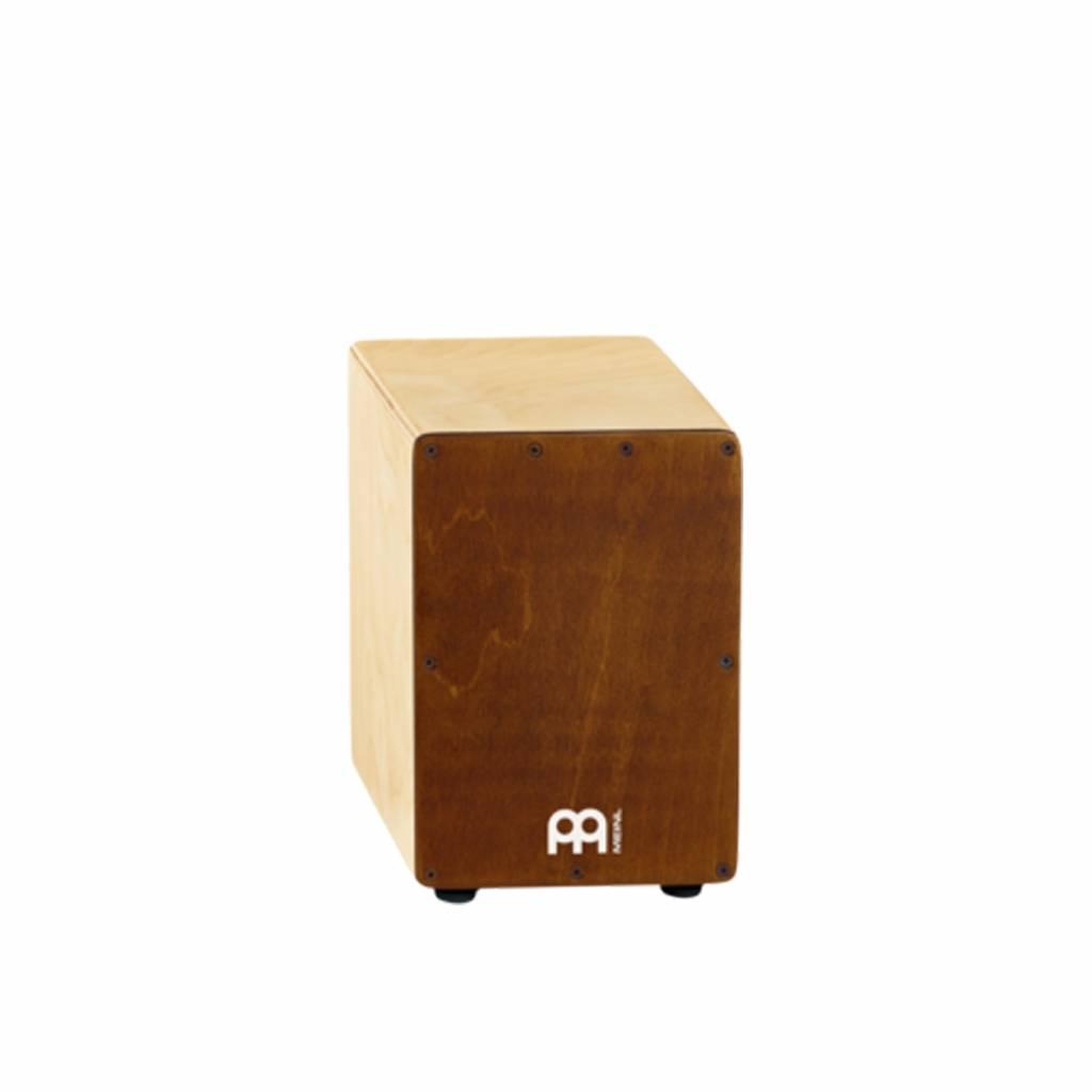 Meinl Meinl SCAJ1NT-LB Mini Cajon