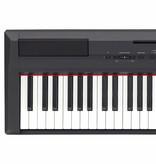 Yamaha Yamaha P-125 Portabel E-Piano