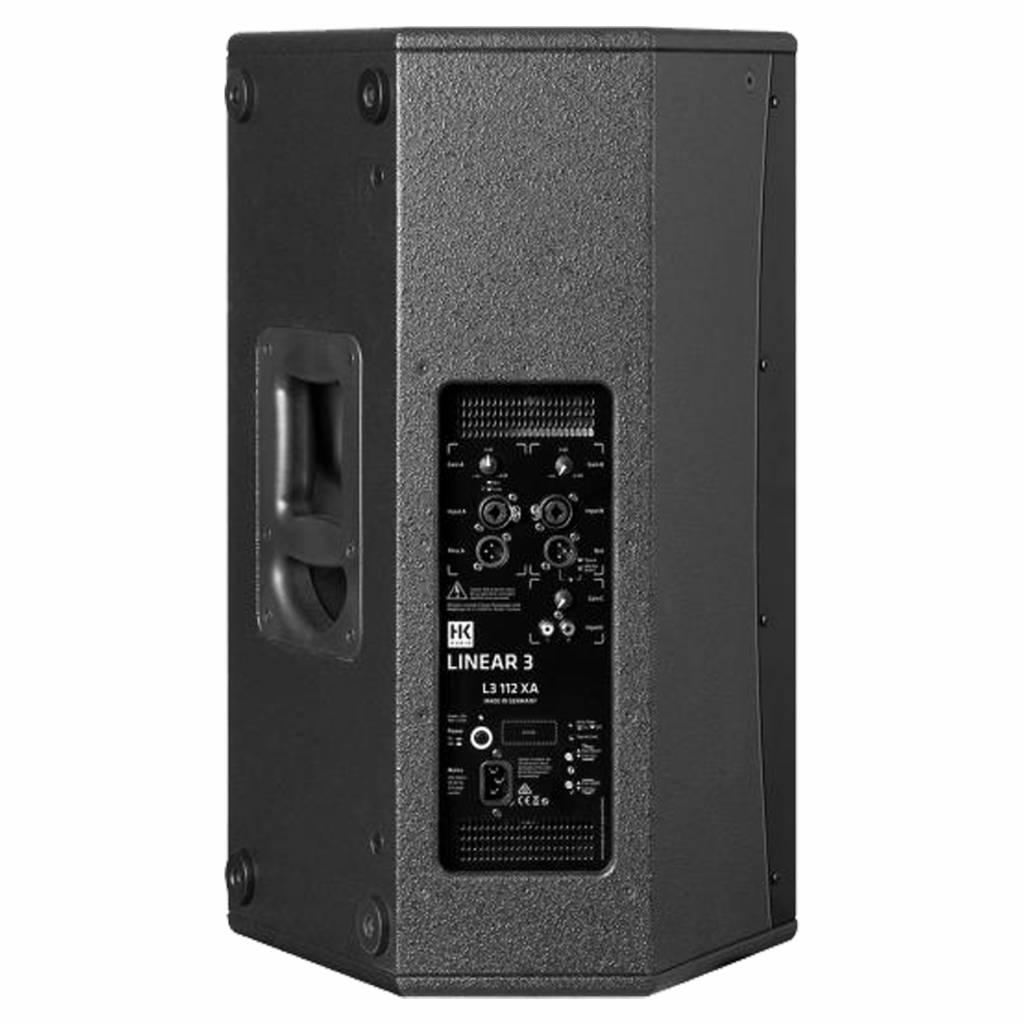 HK Audio HK-Audio Linear3 112 XA