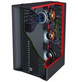 HK Audio HK-Audio Linear5 LTS A