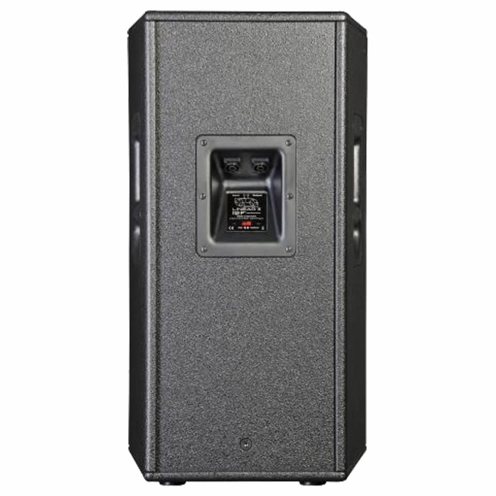 HK Audio HK-Audio Linear5 112 F