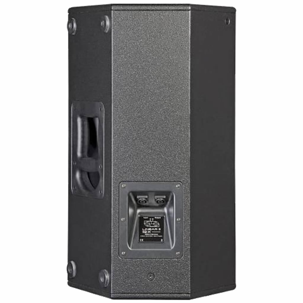 HK Audio HK-Audio Linear5 112 X