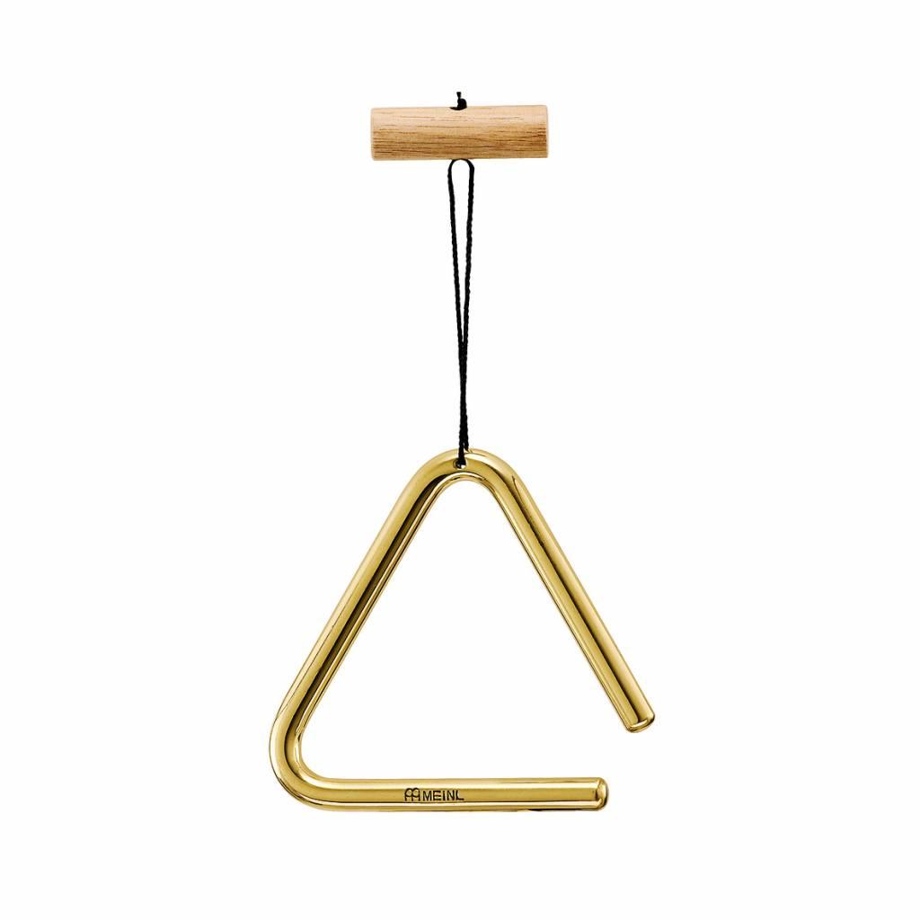 Meinl Meinl TRI10B Triangle