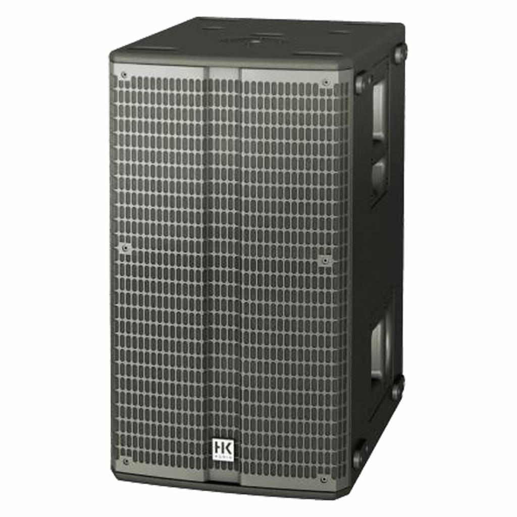 HK Audio HK-Audio Linear5 SUB 1200 A