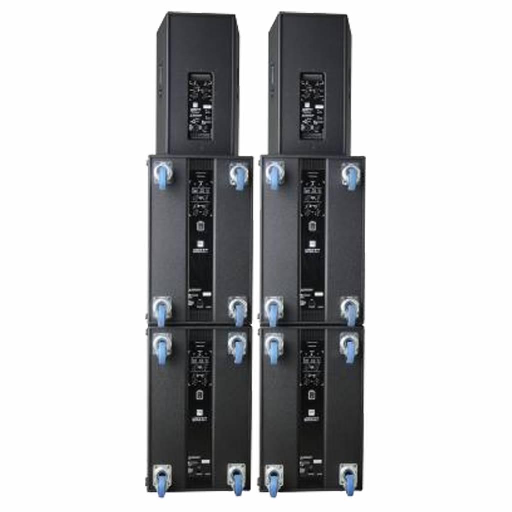 HK Audio HK-Audio Linear5 Big Venue Pack