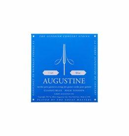 Augustine Augustine Saiten Blue