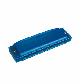 Hohner Hohner Happy Color Harp Blue