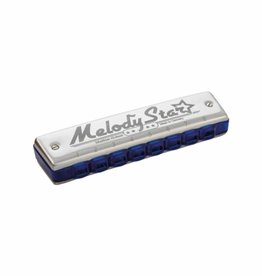 Hohner Hohner Melody Star C