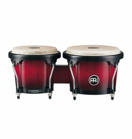Meinl Meinl HB100WRB Wine Red Burst