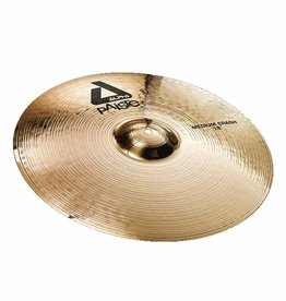 Paiste Paiste Alpha Medium Crash 16""