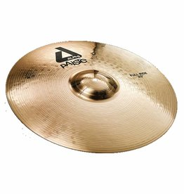 Paiste Paiste Alpha Full Ride Becken 20""