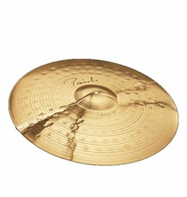 Paiste Paiste Signature Full Ride 20""