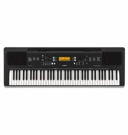 Yamaha Yamaha Portatone PSR-EW300 Arranger Keyboard
