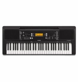 Yamaha Yamaha Portatone PSR-E363 Arranger Keyboard