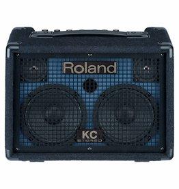 Roland Roland KC-110