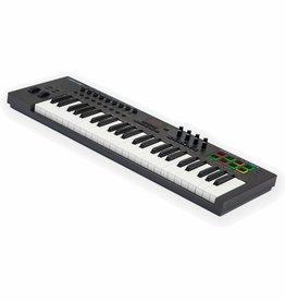 Nektar Nektar Impact LX49+ USB Kontroller Keyboard