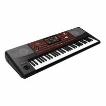 KORG KORG Pa700 Arranger Keyboard