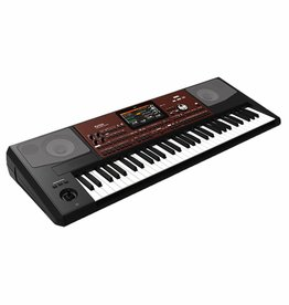 KORG KORG Pa700 Arranger Keyboard