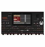 KORG KORG Pa1000 professional Arranger Keyboard