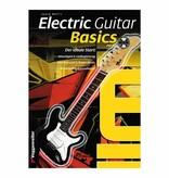 Voggenreiter Voggenreiter Electric Guitar Basics