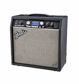 Fender G-Deck 3.0 Fifteen