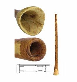 Terre Terré Didgeridoo Eucalyptus