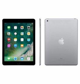 Apple iPad Wi-Fi 32GB 2017