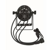 Eurolite Eurolite LED IP PAR 3x12W HCL