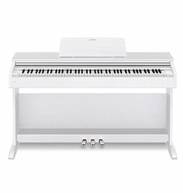CASIO Casio AP270 Celviano Digitalpiano weiss