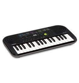 CASIO CASIO SA47 Mini-Keyboard