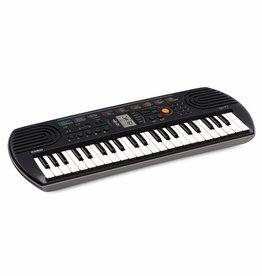 CASIO CASIO SA77 Mini-Keyboard