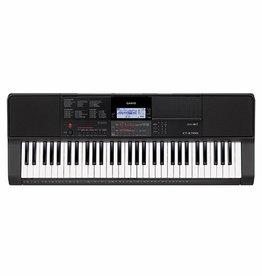 CASIO Casio CTX700 Arranger Keyboard