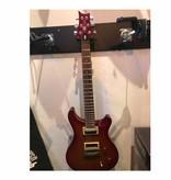 PRS PRS SE Custom CS Flamed Maple