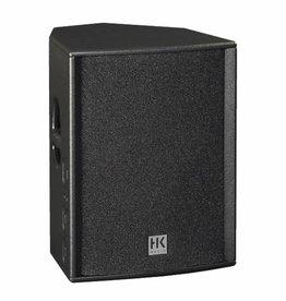 HK Audio HK Audio Premium PR:O 15X - Vermietung