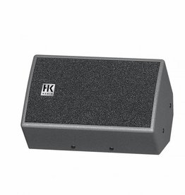 HK Audio HK VT 108 - Vermietung