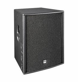 HK Audio HK PR:O 15D - Vermietung